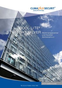 thumbnail of CSP_Cool-Lite_ST_Bright_Silver_dt_2014_03
