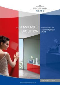 thumbnail of Planilaque_Evolution_03.2013