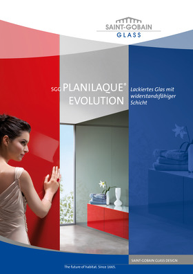 Planilaque_Evolution_03.2013