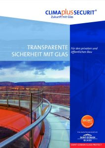 thumbnail of Transparente_Sicherheit_mit_Glas_06_09