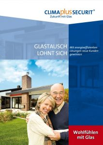 thumbnail of Glastausch_Broschuere