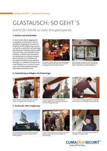 thumbnail of Glastausch_Fotostory