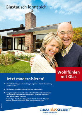 Glastausch_Plakat