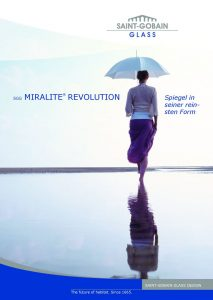 thumbnail of Miralite_Revolution_04_11