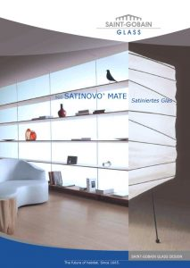 thumbnail of Satinovo_Mate_10.2012
