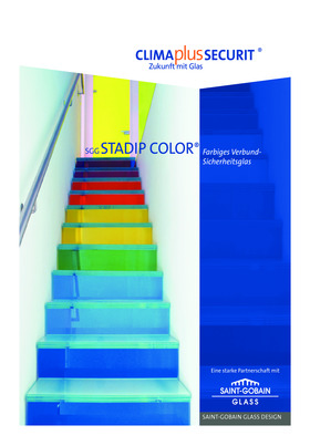 Stadip_Color_11.2008