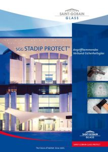 thumbnail of Stadip_Protect_10.2012