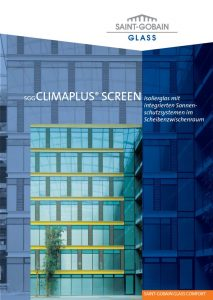 thumbnail of Climaplus_Screen_07.2005