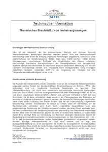 thumbnail of Techn_Info_Thermobruch