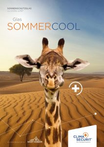 thumbnail of CSP Broschüre Glas Sommercool A4 01067 CSP 04 2018 002 RZ