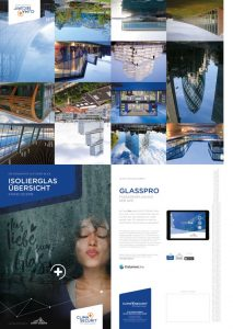 thumbnail of CSP Isolierglasübersicht 022019_Langversion