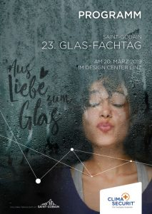 thumbnail of CSP Glasfachtag Linz 2019_Programm