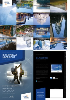 CSP Isolierglasübersicht WEB 2020 420x594mm 01380 01 2020 RZ4_lange Version