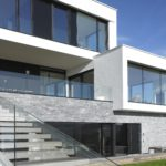 Applications/ Balustrade, Applications/ Wall panel, Applications/ Window, Products by Type/ SGG PLANIDUR, Products by Type/ SGG STADIP PROTECT